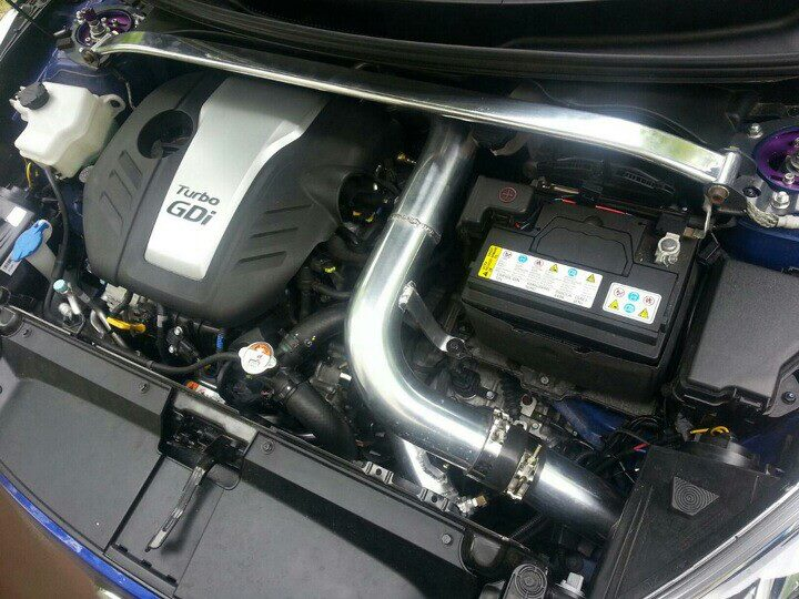 100+ Veloster Turbo Cold Air Intake – yasminroohi