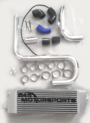 1 6L Gamma CP Piston upgrade   845 Motorsports