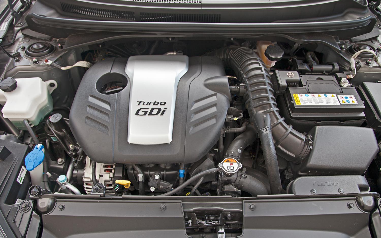 2013 hyundai veloster turbo - 18187259  performance