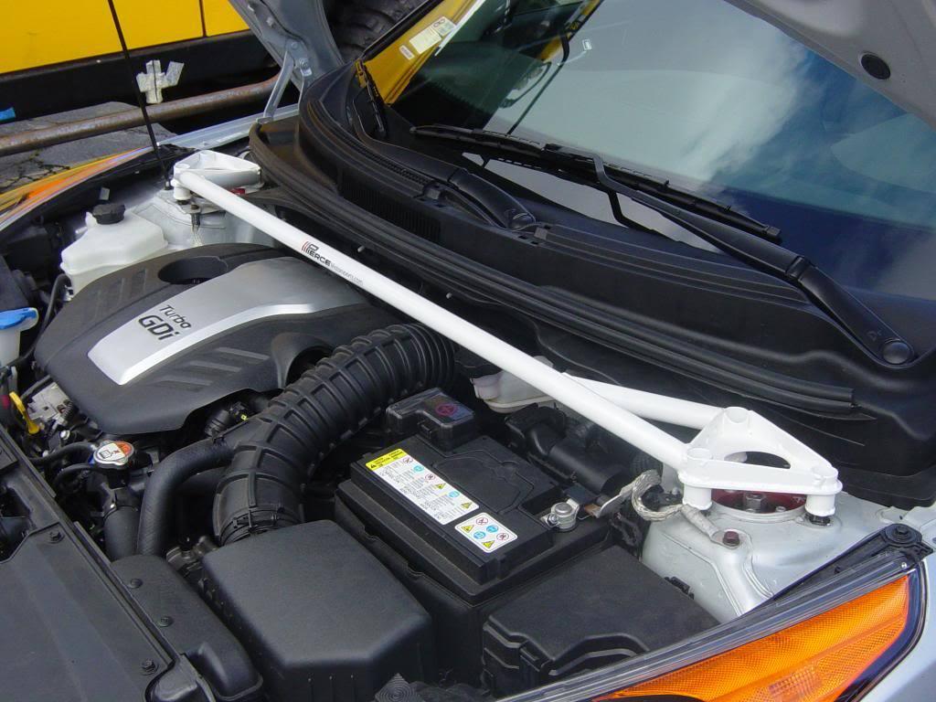 hyundai veloster spec pacific news daily blue turbo autos r front ny quarter