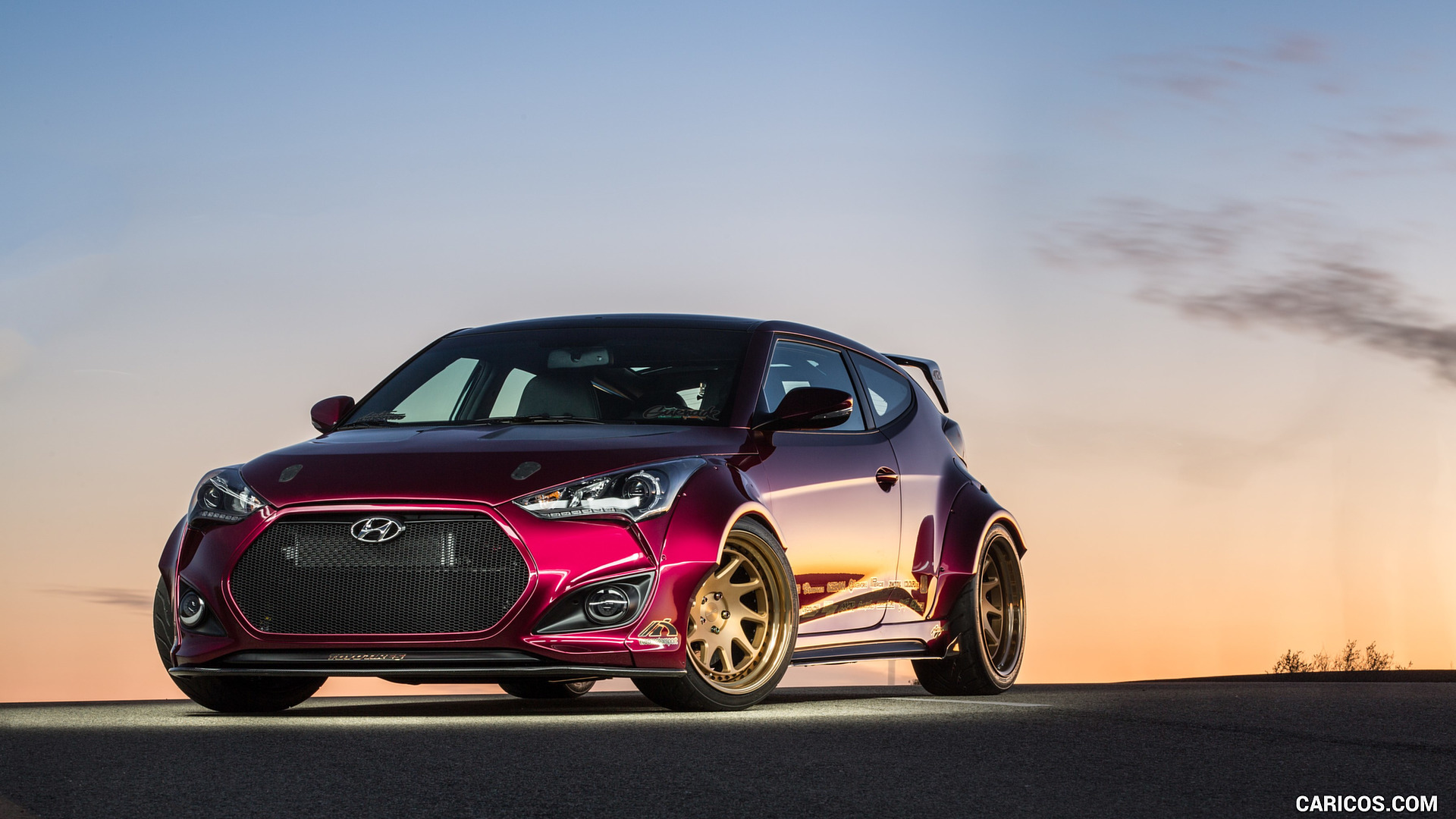 h side wallpaper cars veloster hyundai images hd turbo